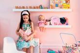 Crianças x brinquedos: a arrumação pode ser uma tarefa divertida