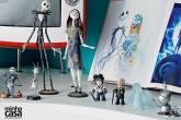 Personagens de Tim Burton