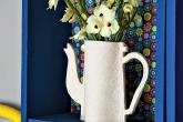 Sete sugestões de arranjos de flores