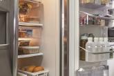 geladeira-organizada1
