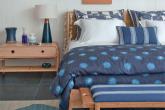 casa-cor-quarto-de-casal-com-inspiração-praiana