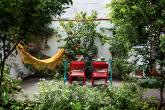 quintal-com-toque-rústico-provençal-rede-mesa