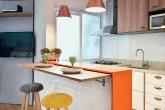 6-cozinhas-inspiradoras05