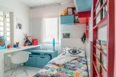 quarto-infantil-espaço-é-reformado-para-acompanhar-crescimento-depois