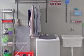 10-dicas-para-lavar-e-secar-roupas