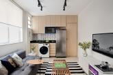 Apê-24-m²-marcenaria-é-o-trunfo-do-projeto-cozinha