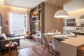 tons-neutros-valorizam-a-decoração-do-apartamento-de-57-m2-sala (2)